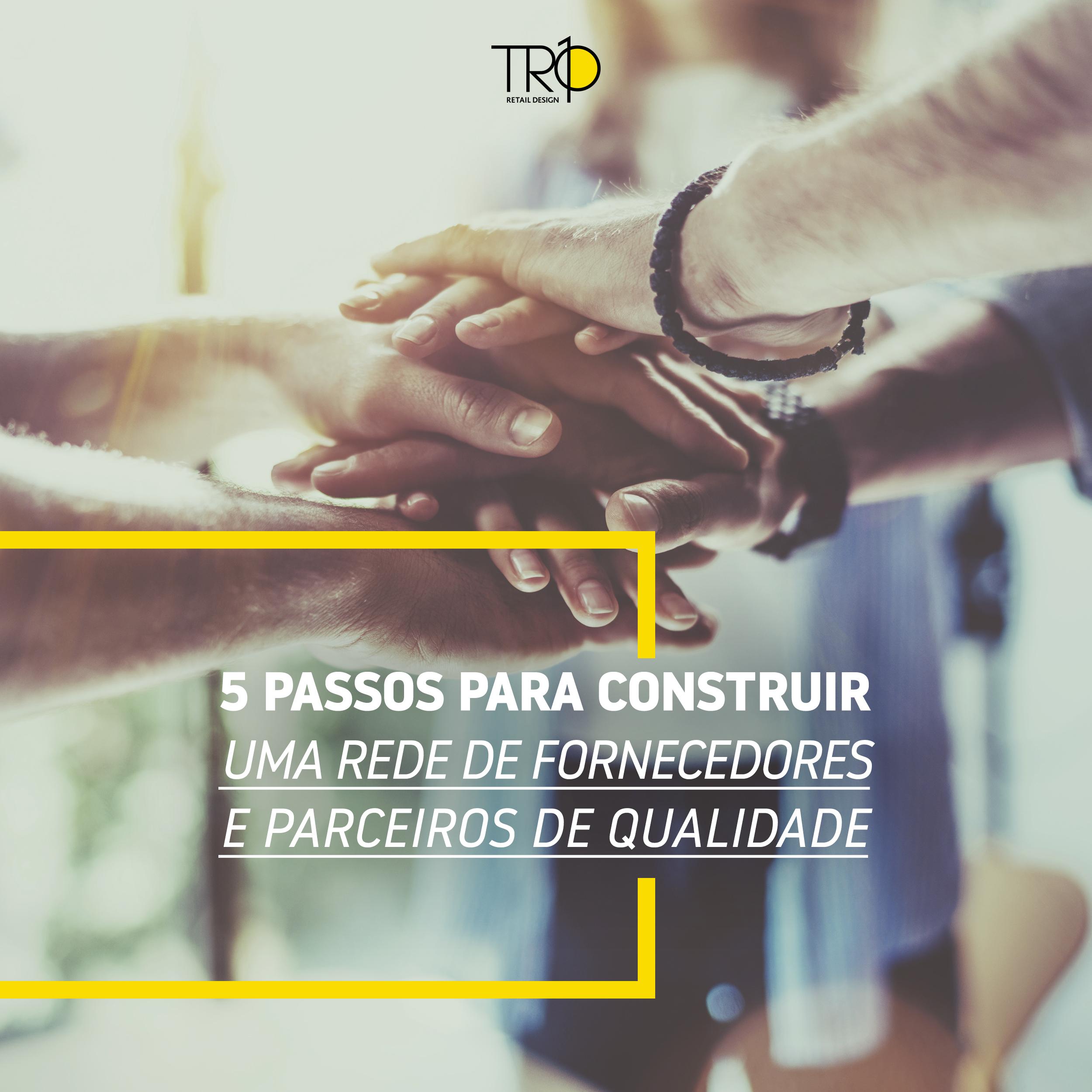 08-TR10-RedesSociais-Instagram&Facebook.jpg