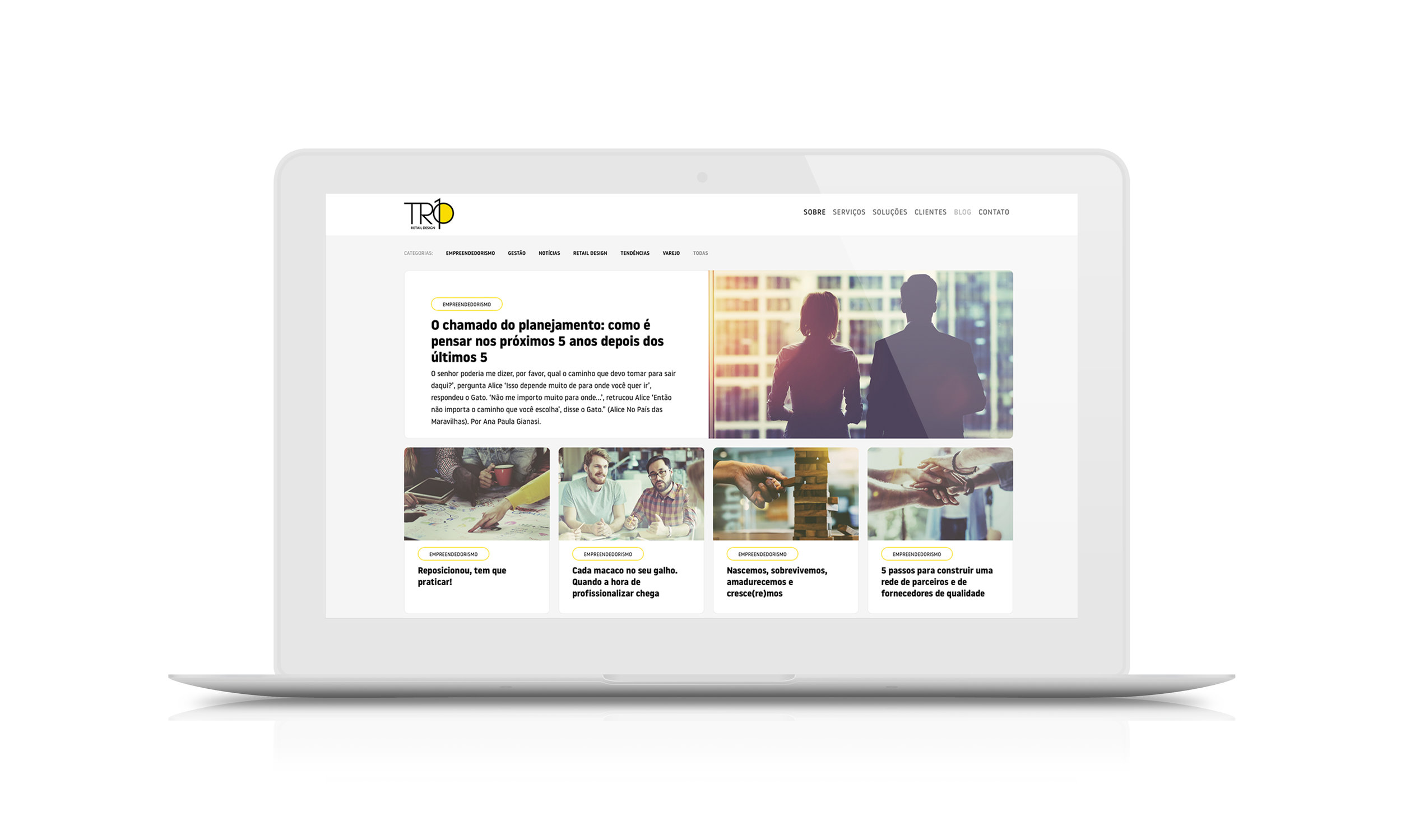 TR10-blog.jpg