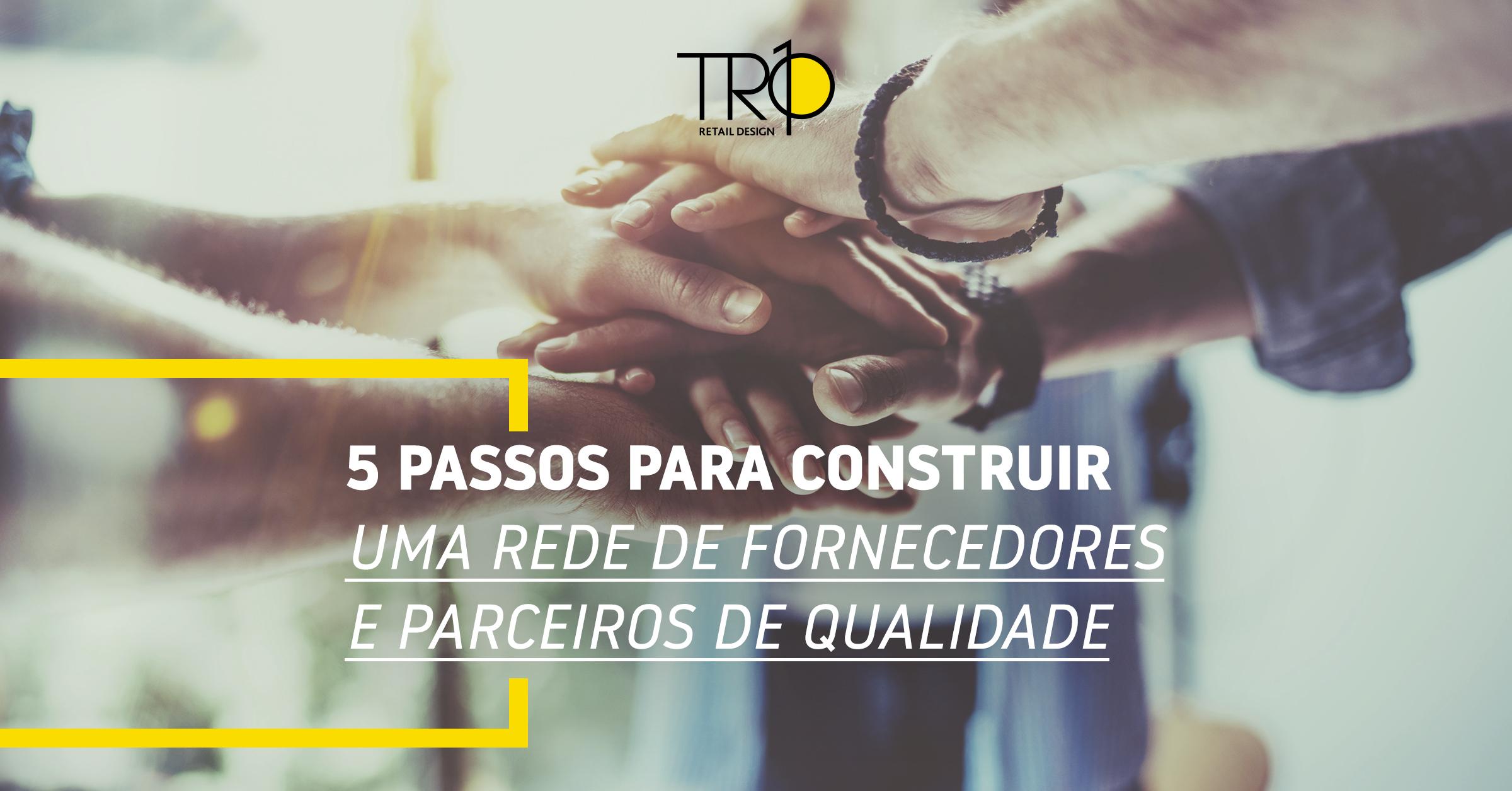 04-TR10-RedesSociais-Linkedin.jpg