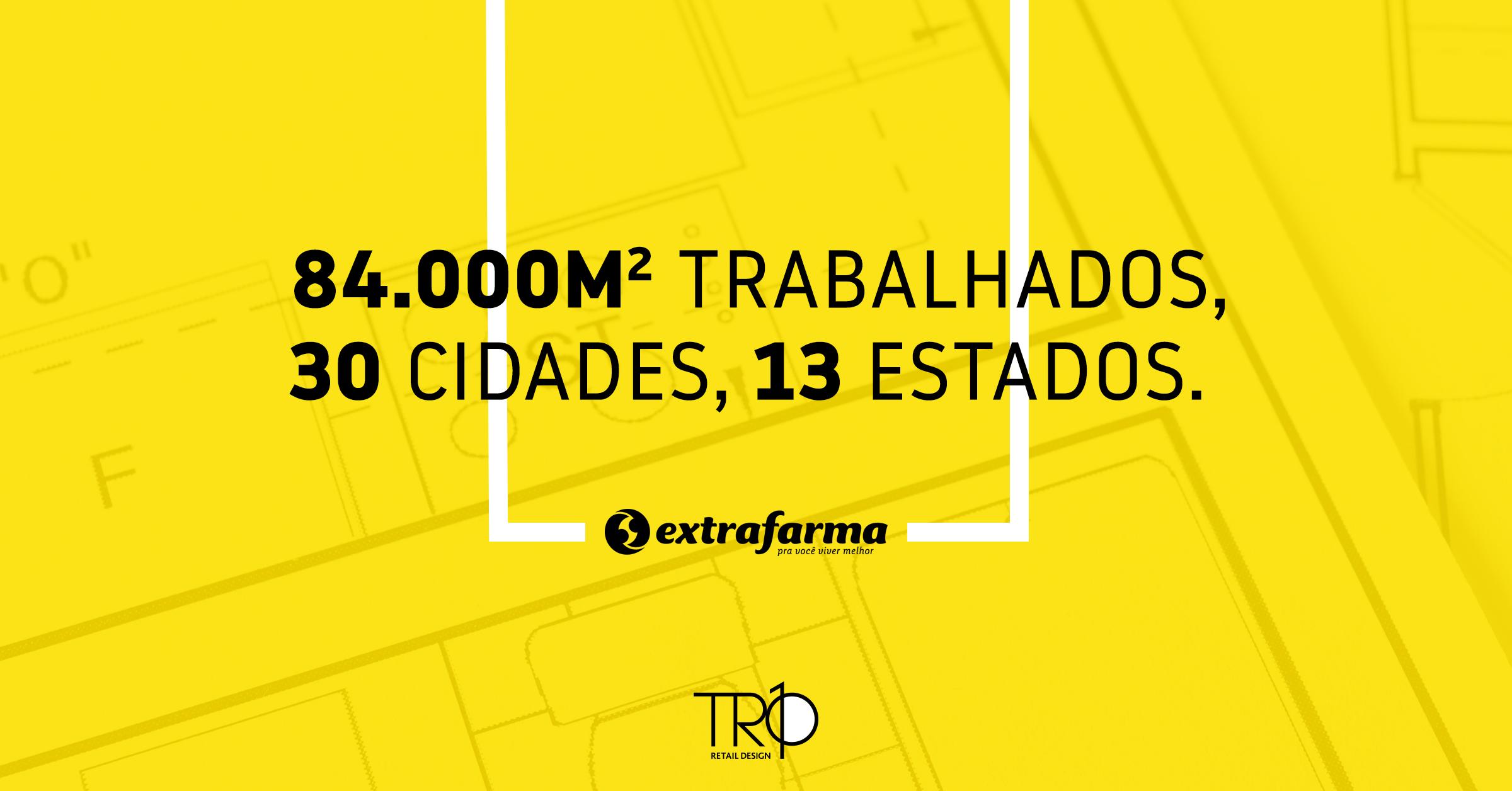 #06-TR10-RedesSociais-Linkedin.jpg