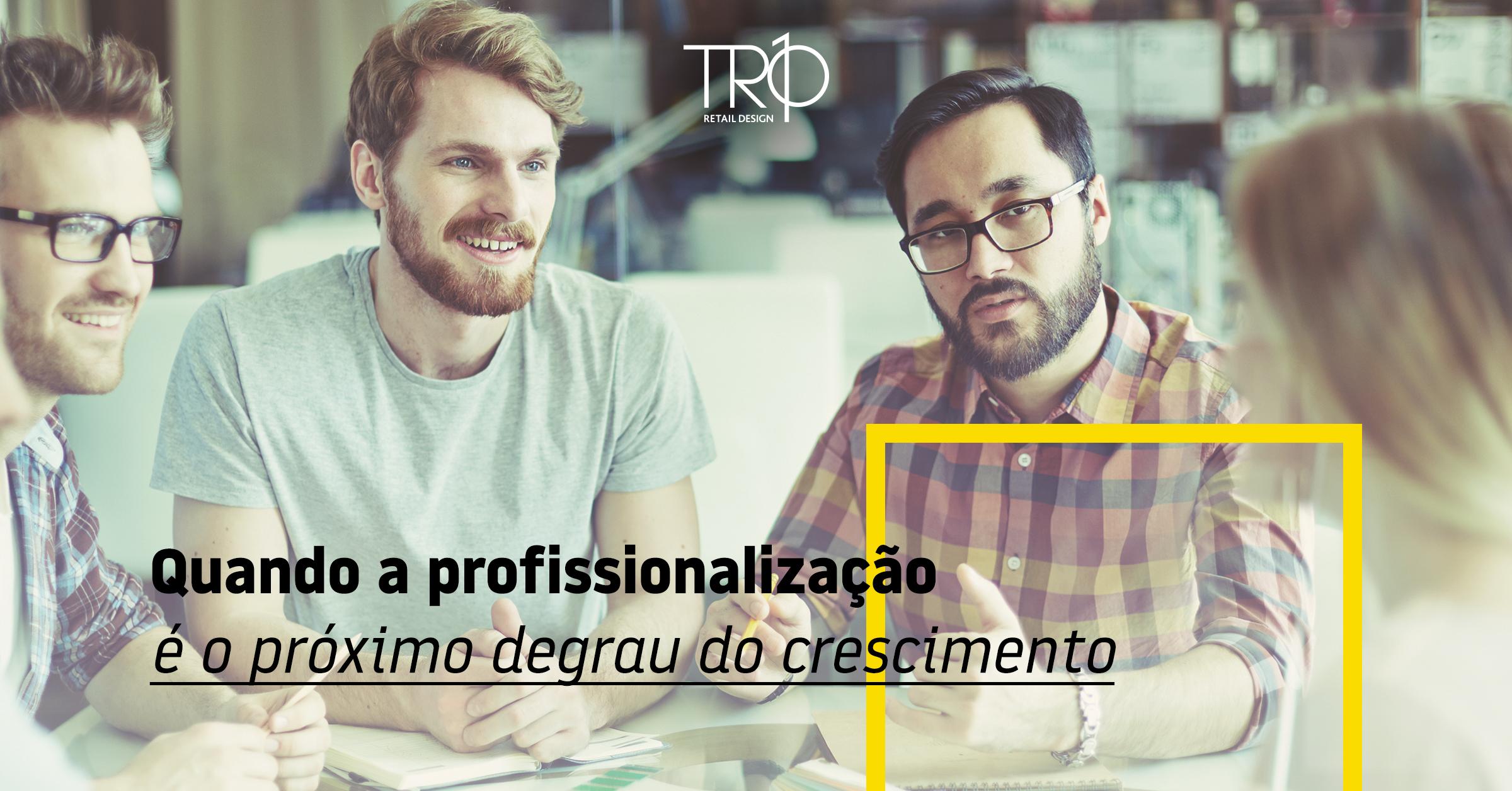 03-TR10-RedesSociais-Linkedin.jpg