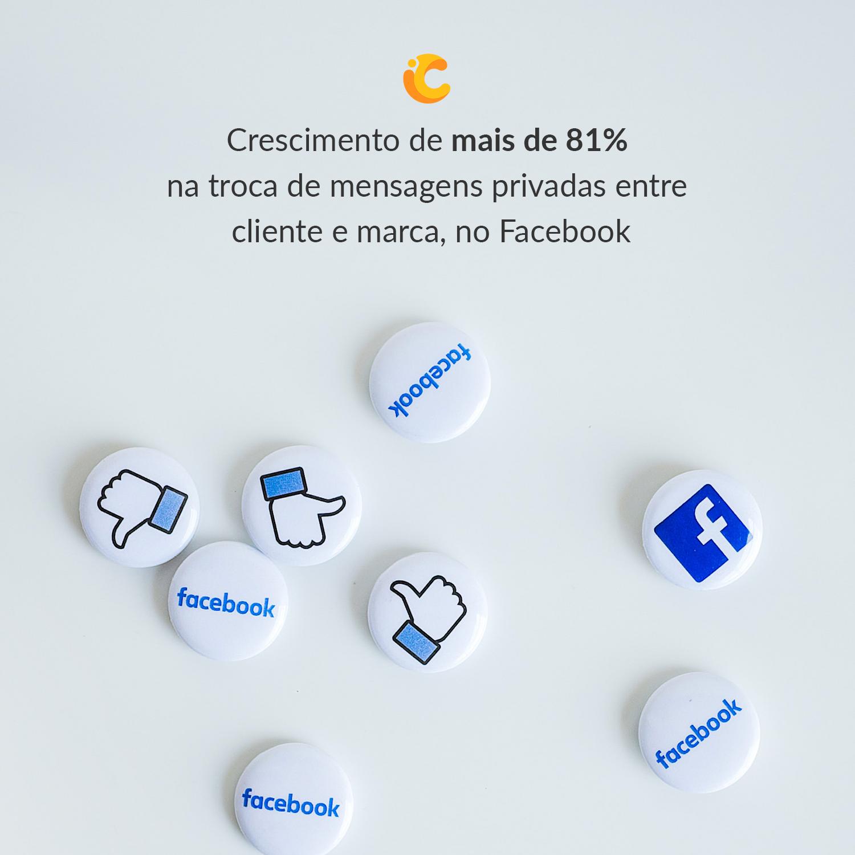 IC-Facebook-Julho-6.png