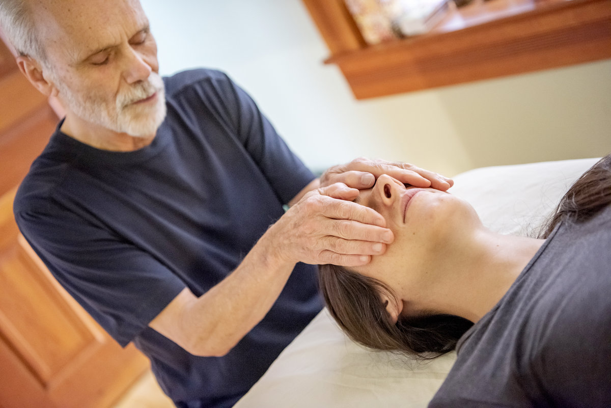 HEALING TOUCH - Click to read an article about Inner Peace Reiki in Missoula Valley Lifestyle magazine.