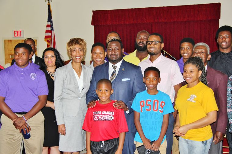 Gilbert Law Firm 5th Annual College Readiness Night.jpg