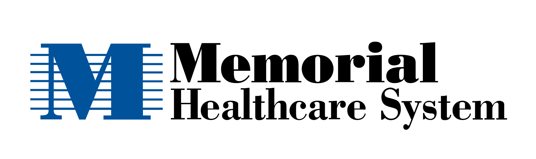 logoMemorialHelathcareSystem.jpg