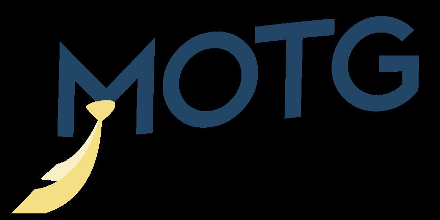 MOTG_logo HI RES.png