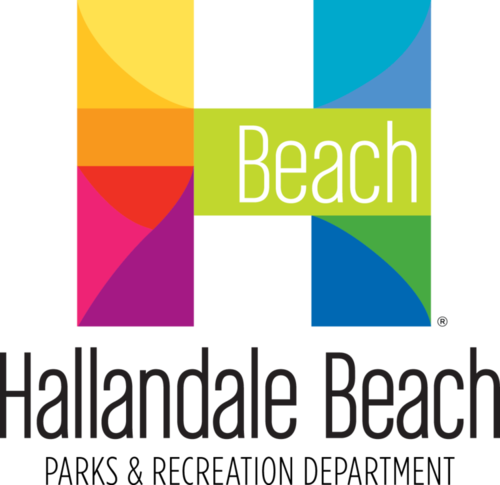 Hallandale_Beach_Parks&Recreation-1-2 (1).png