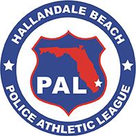 HLD PAL logo (1).png