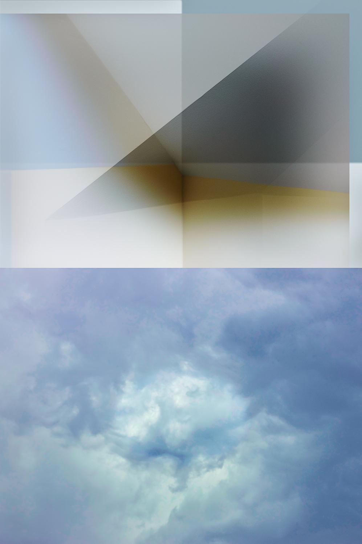 Interior Ten v02 with cloud v03.jpg