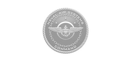 NavalAirCommand.png