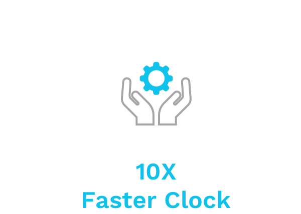 10xFaster.png