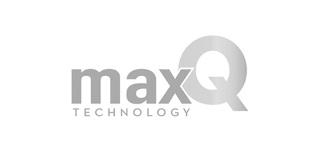 MaxQ.png