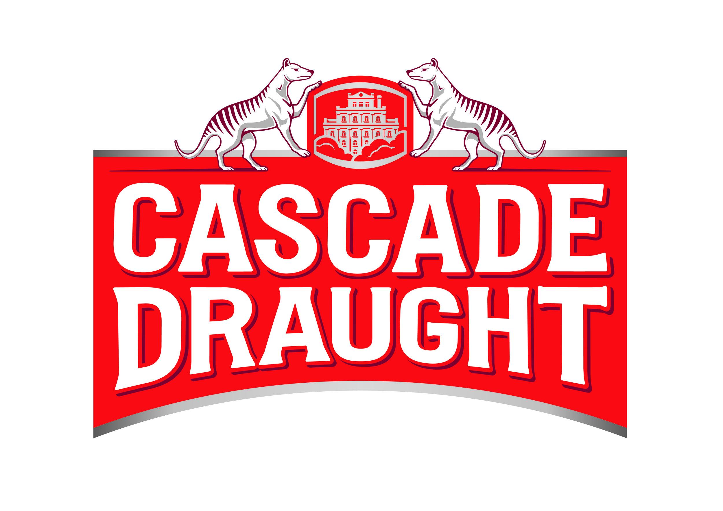 cascade-draught-logo.png