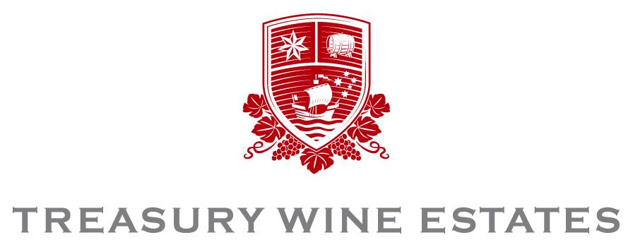 Treasury-Wine-Estate.jpg