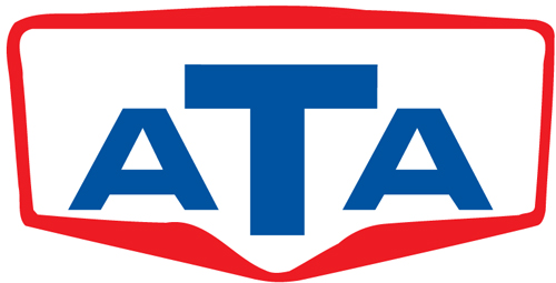 ATA Master Logo.jpg