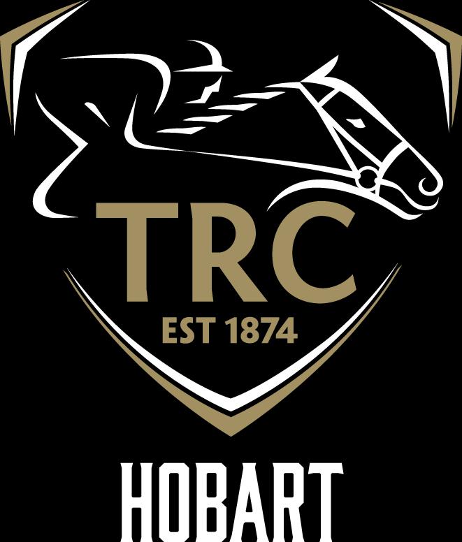 TRC HOBART - Black Background.jpg