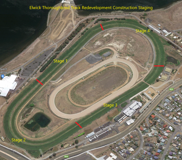 pic 3 track.png