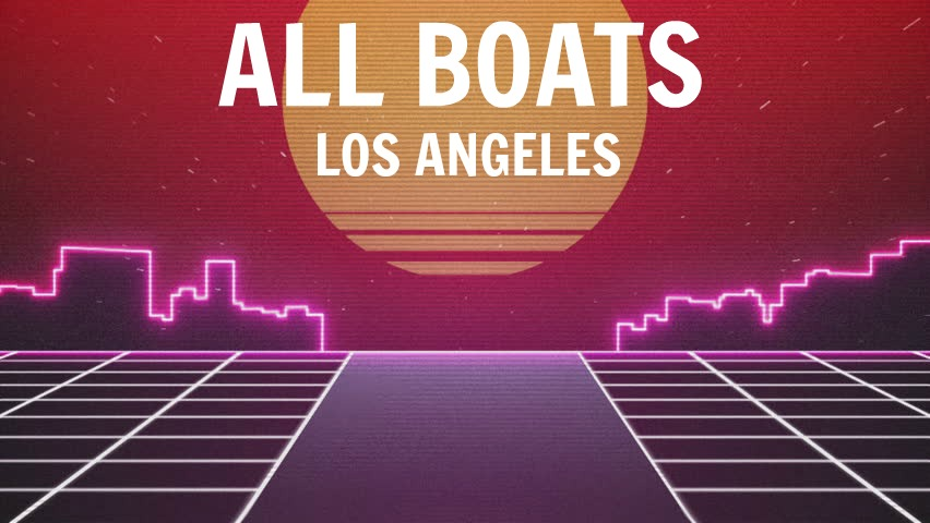 all boats LAX.jpg