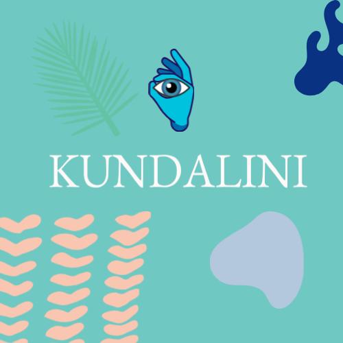 kundalini.png