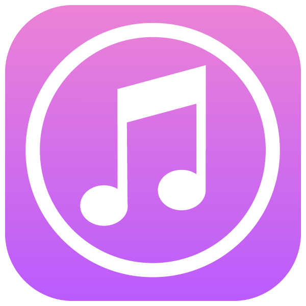 itunes-vector-logo.png