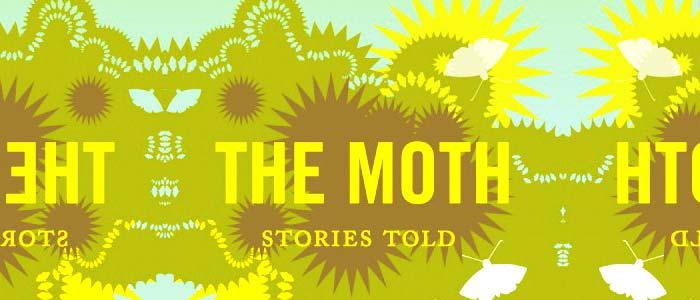 the+moth.jpeg