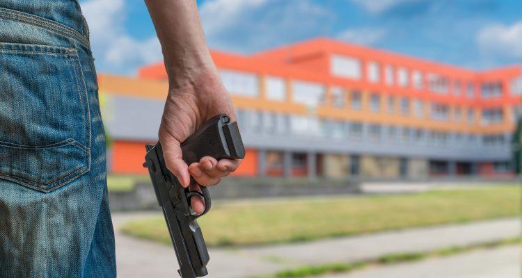 middle-school-shooting-750x400.jpg