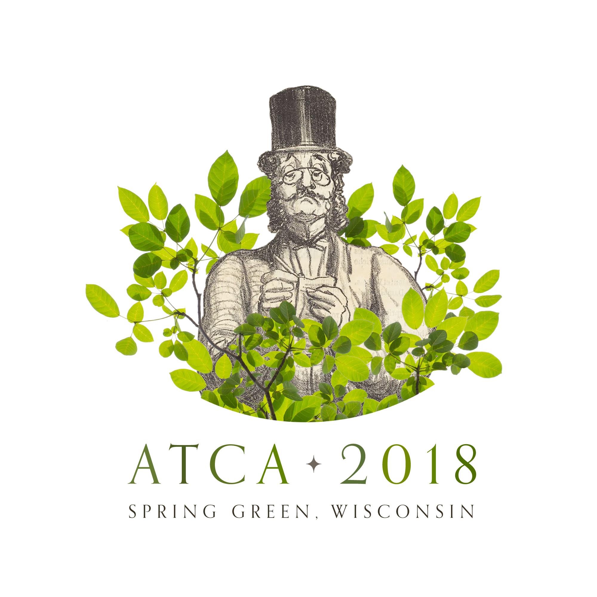 atca-conference-logo-web.jpg