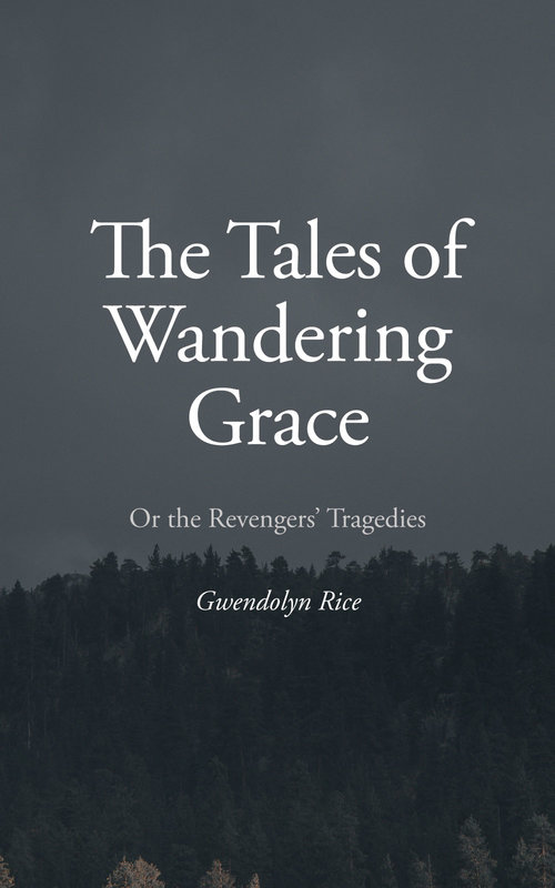 the-tales-of-wandering-grace.jpg
