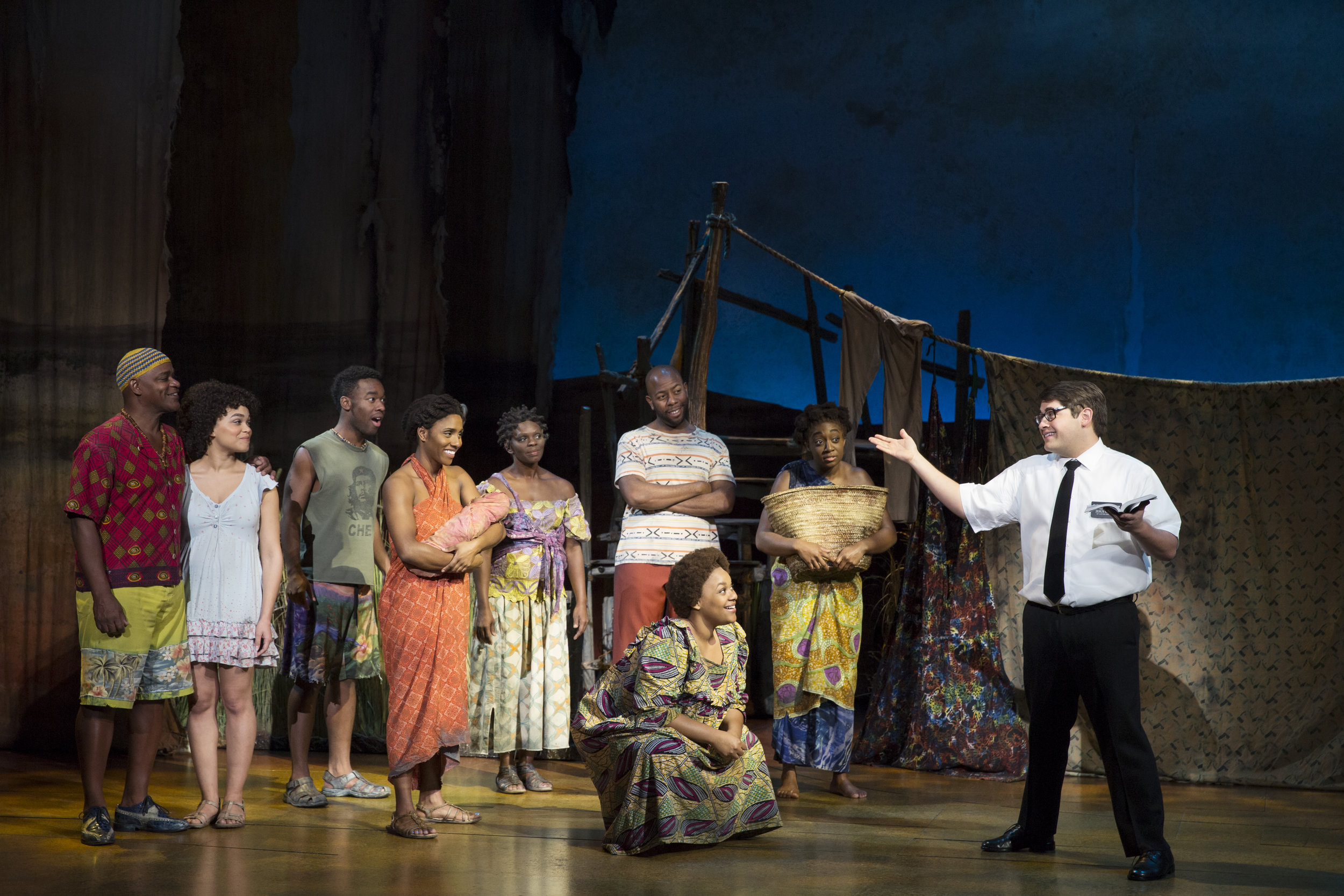 The Book of Mormon Company - The Book of Mormon (c) Julieta Cervantes 2017..jpg
