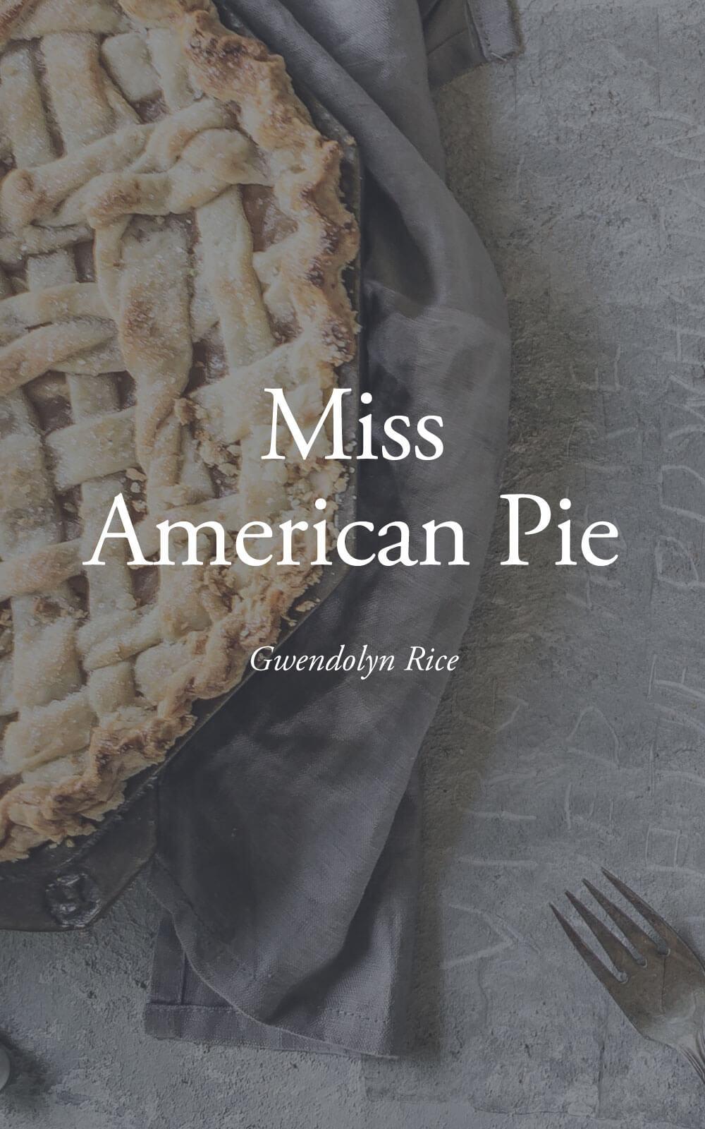 miss-american-pie.jpg