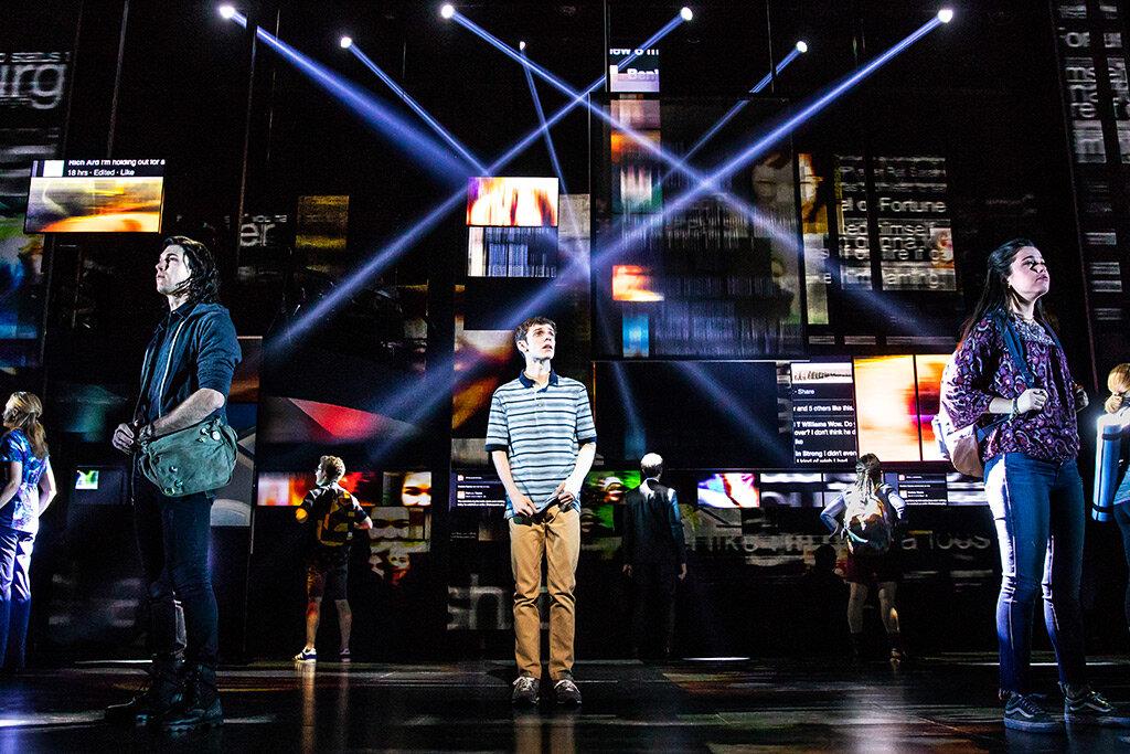 Dear-Evan-Hansen-Milwaukee-Broadway-1.jpg