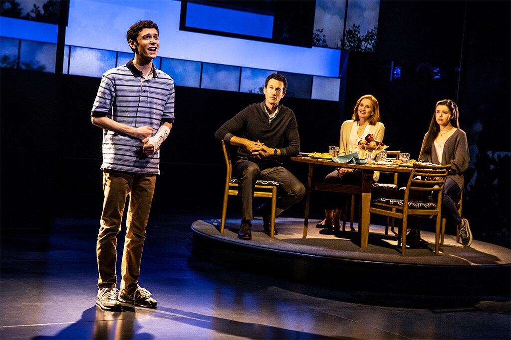 Broadway-show-Milwaukee-Dear-Evan-Hansen.jpg