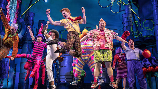 spongebob-squarepants-broadway-musical-production-photos-2017-cast-nickelodeon-nick-sbsp_10.jpg