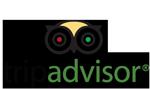 tripadvisor.co.uk