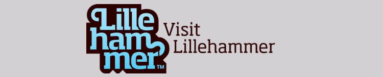 VisitLillehammer.png