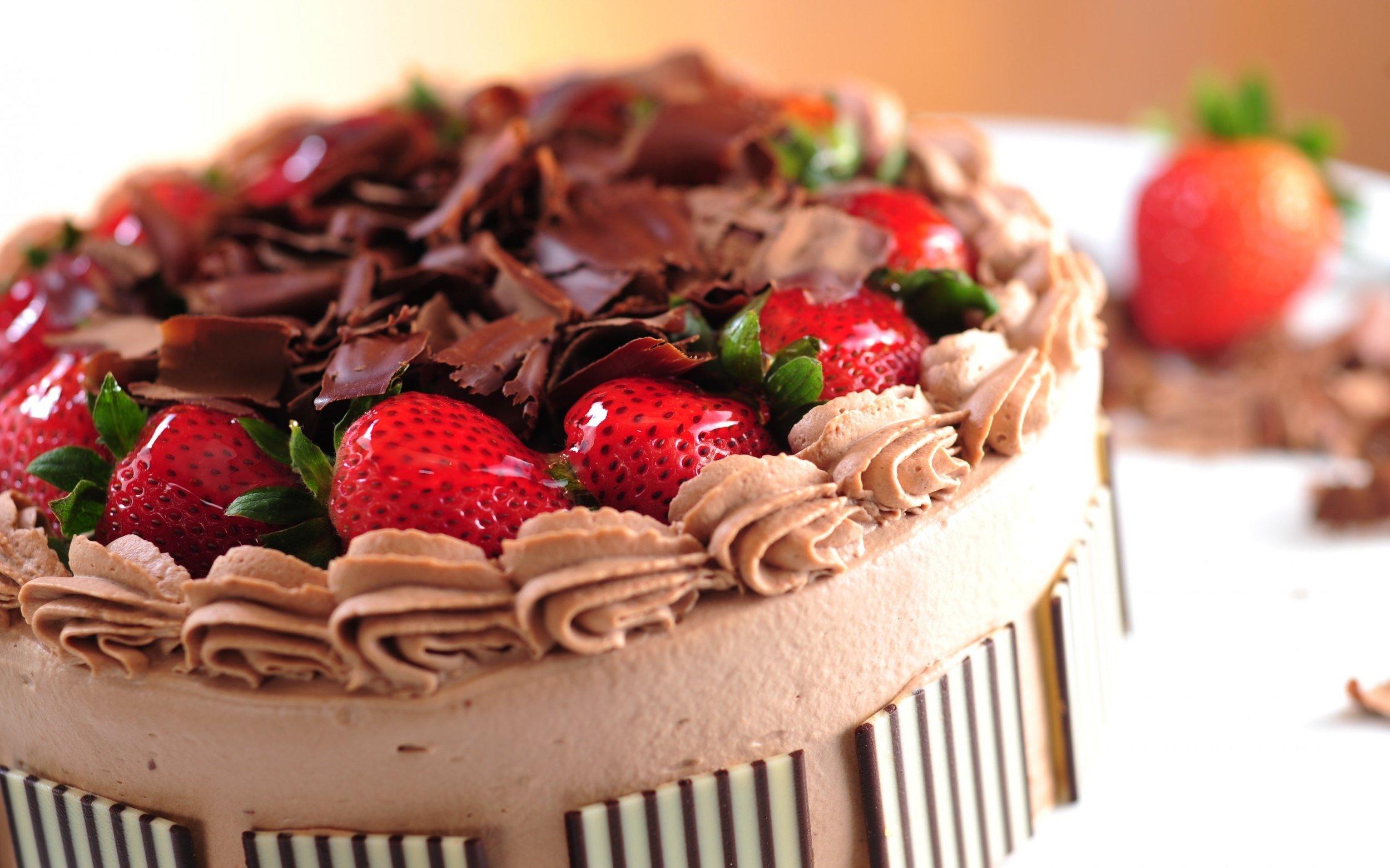 food-sweets-cakes-1.jpg
