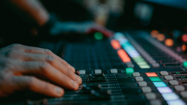 Help create an atmosphere where people can experience the presence of God. Work with top of the line Programs, control lights, sound, Media and Video Recording. Assist the worship team and Speaker on stage. No experience required. -