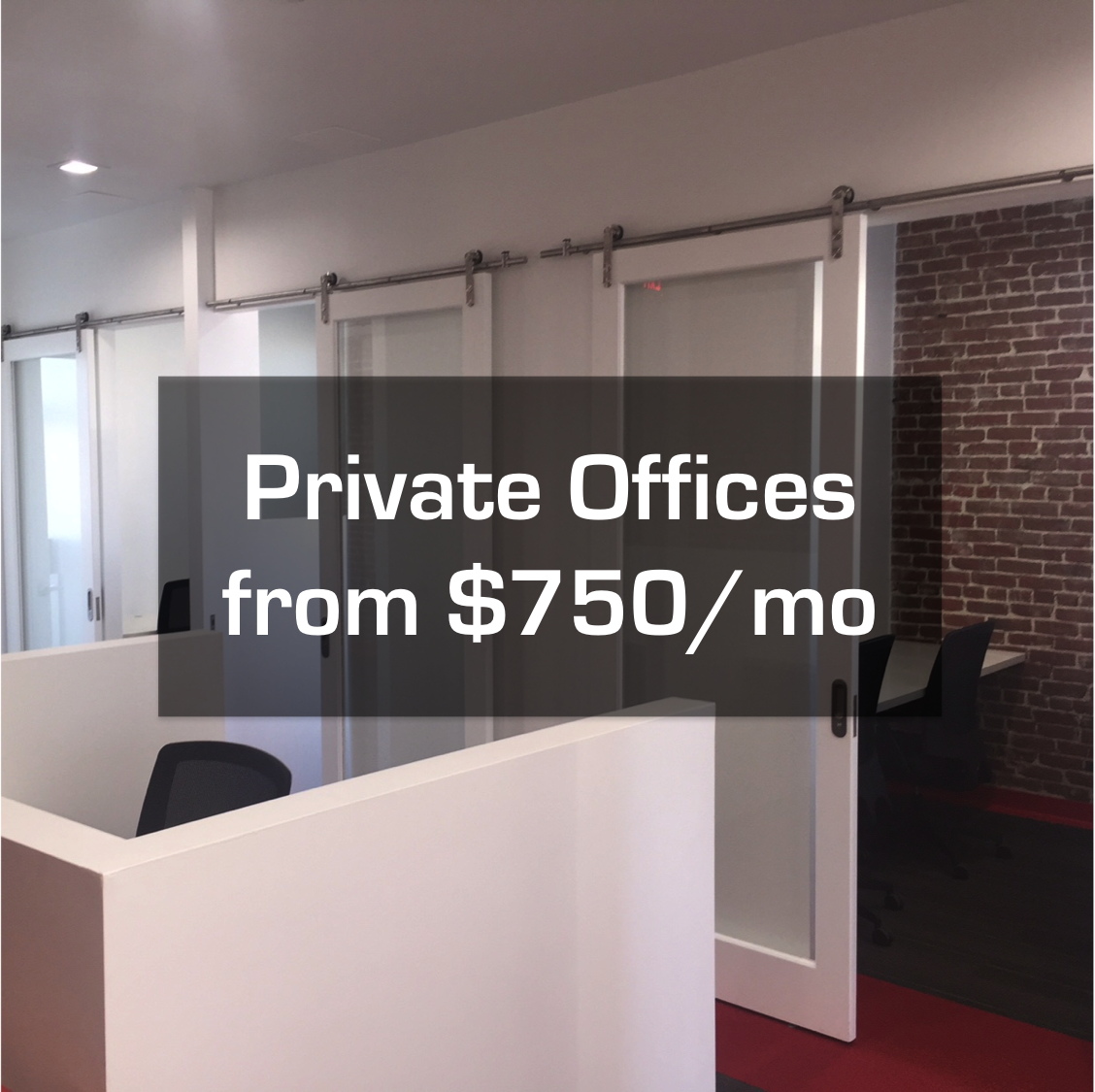 OfficePrice.png
