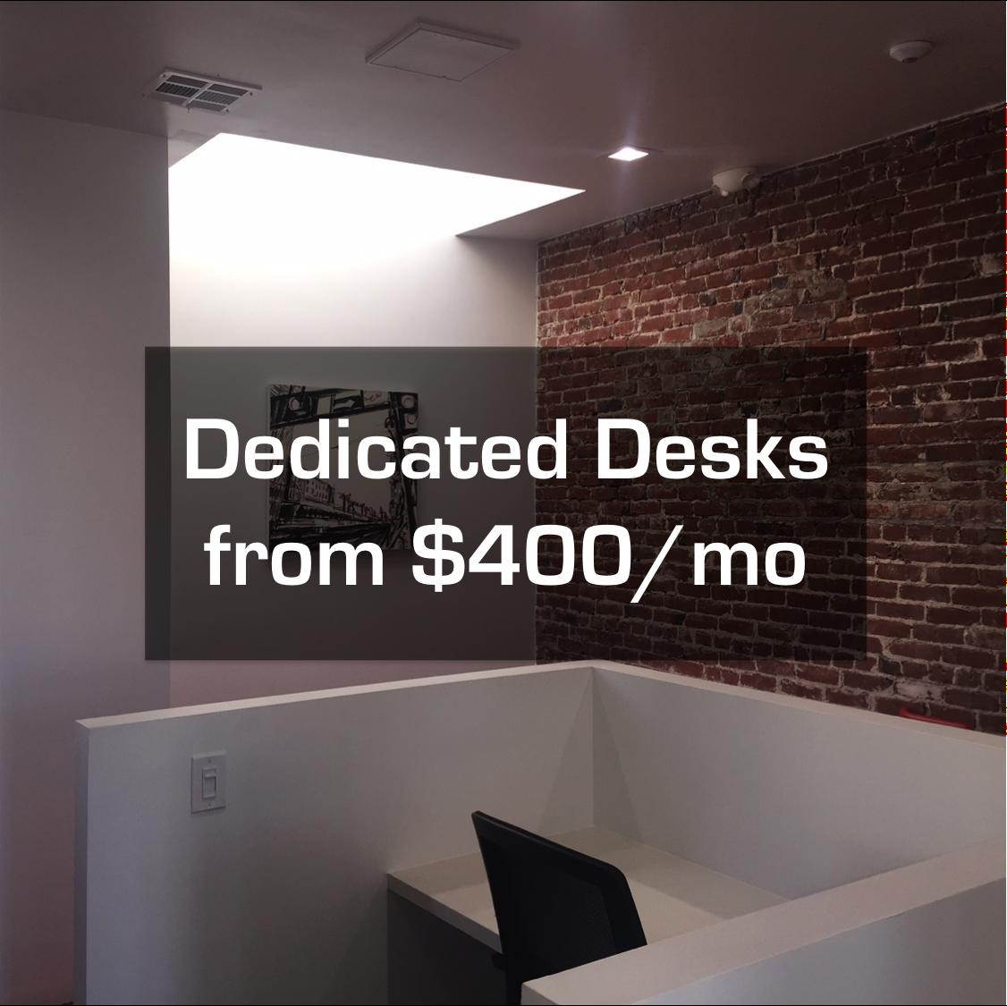 DeskPrice.png