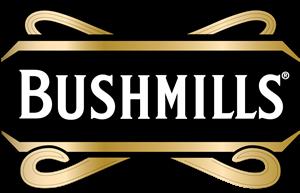 bushmills-logo-12DEBF1F8E-seeklogo.com.png