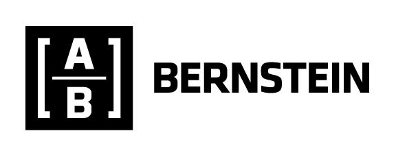 ab_bernstein.png