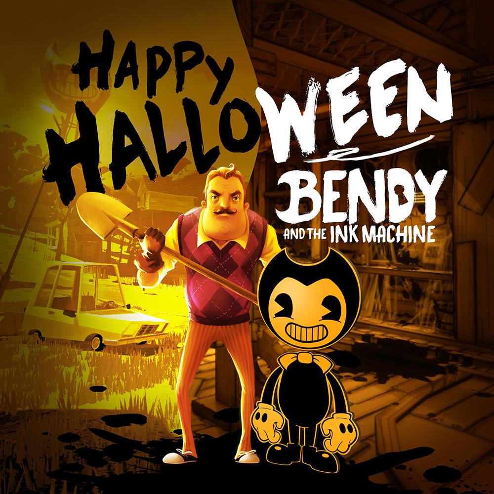 Bendy-HelloNeighbor-01.jpg