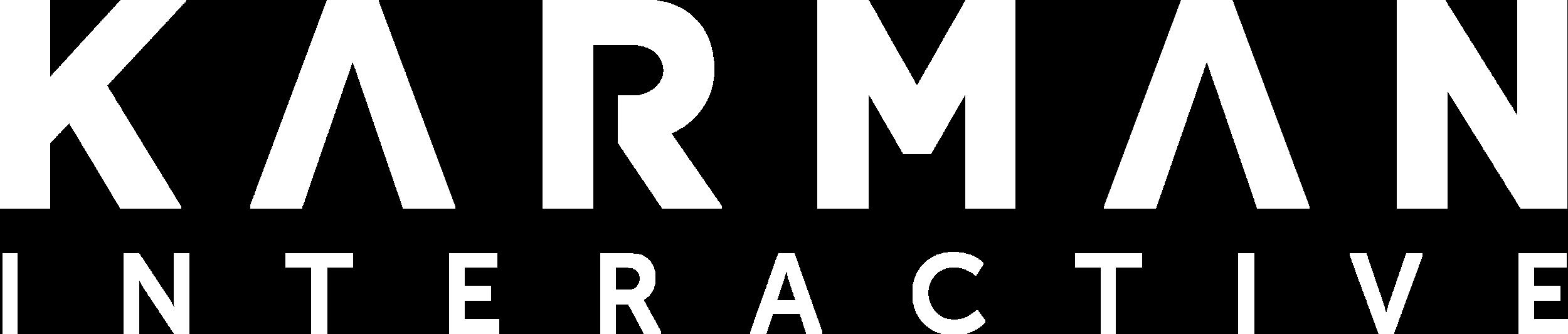 Karman Interactive R.png
