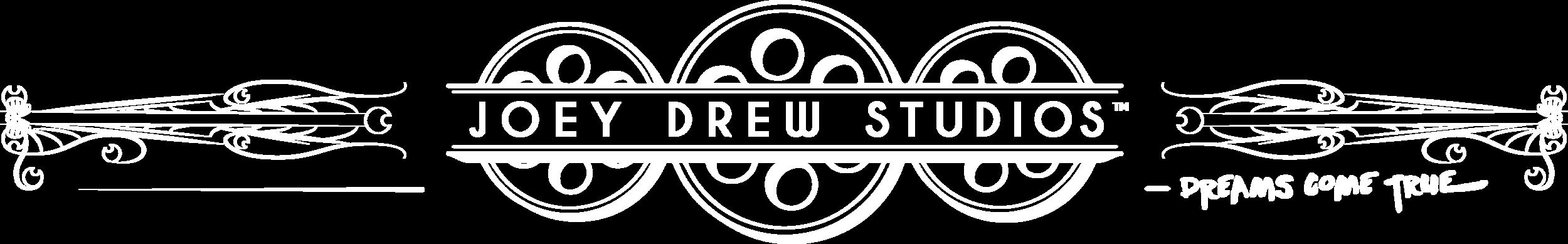 Joey Drew Studios