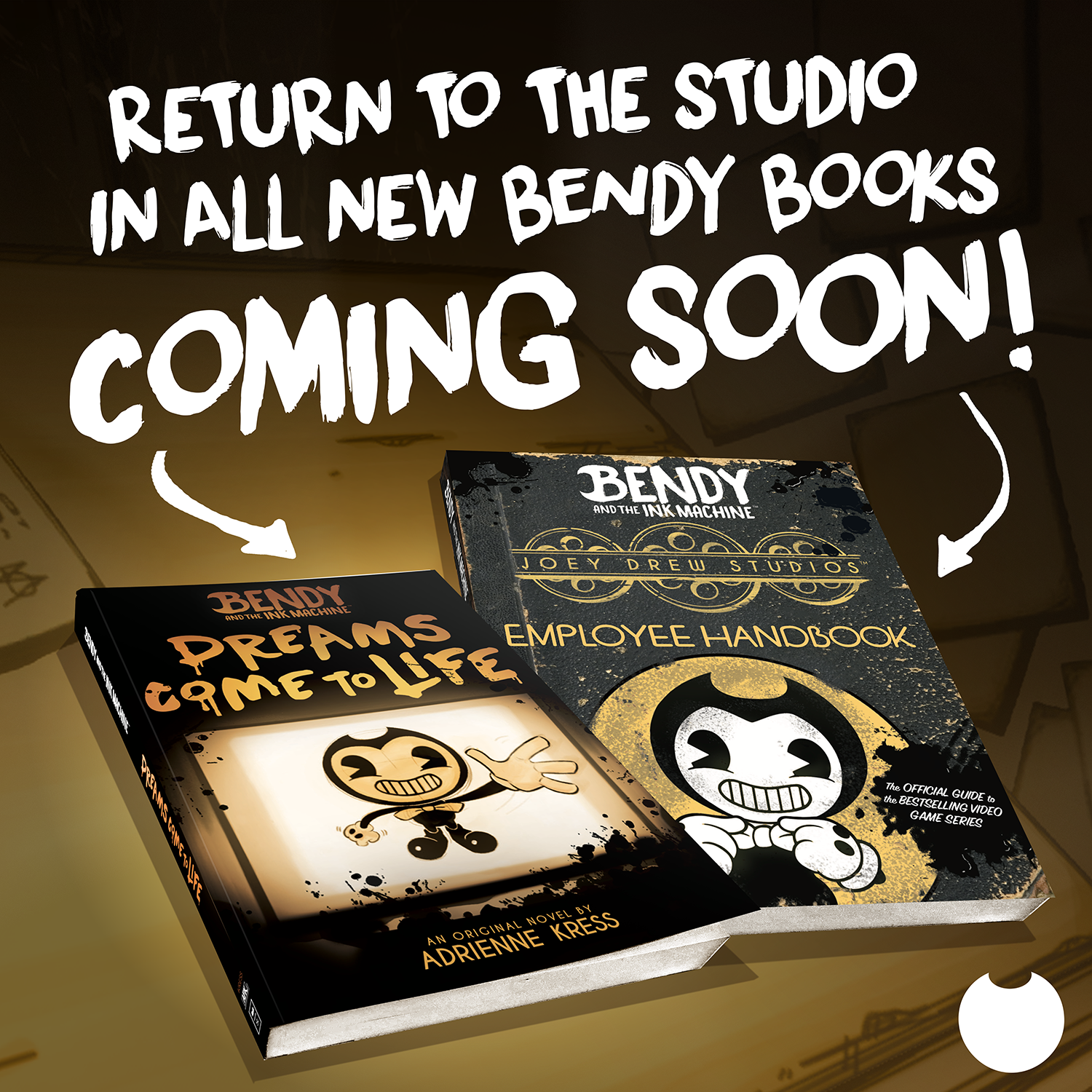 Book Announcement 01.png