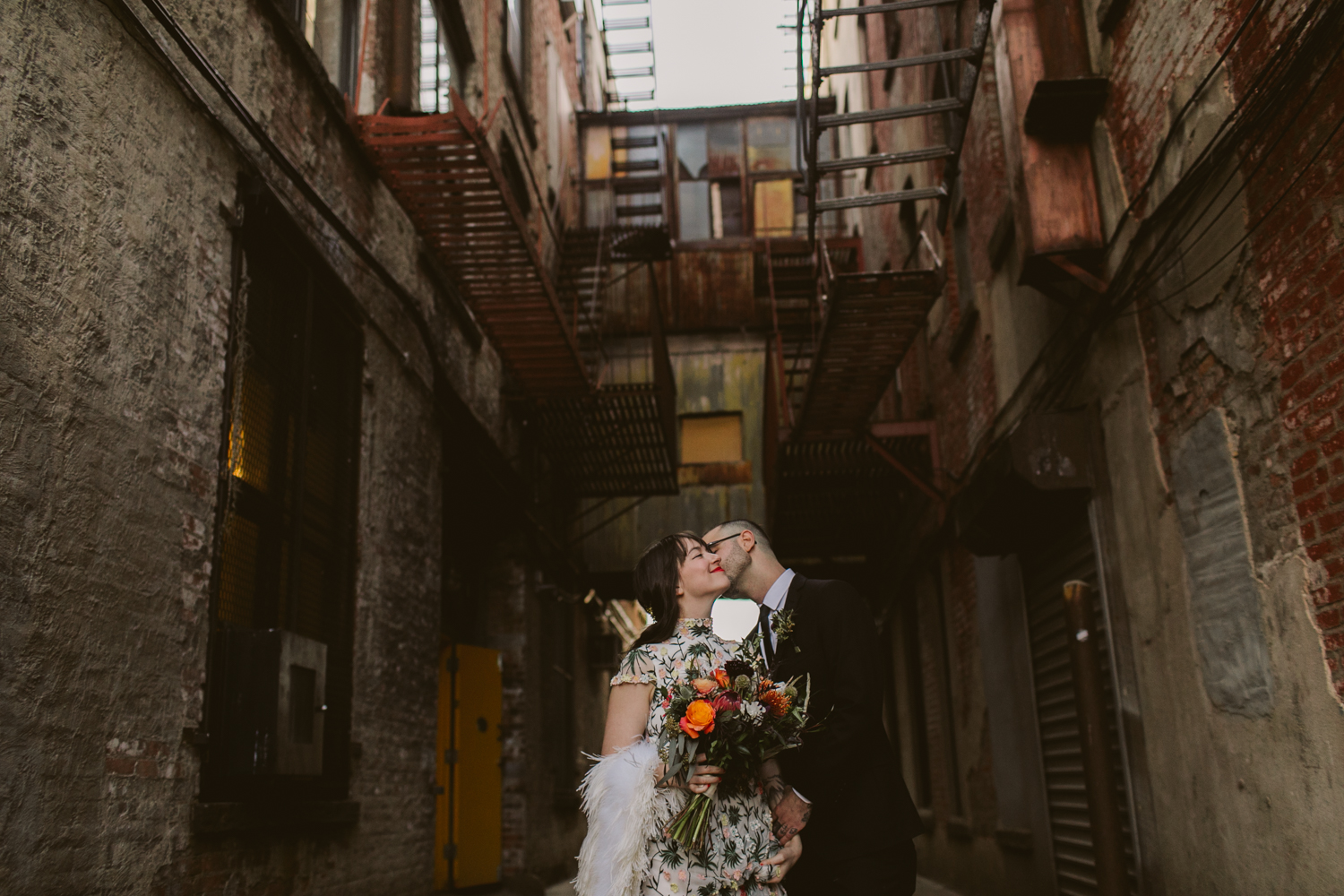 Gowanus-Brooklyn-wedding-uniquelapin-31.jpg