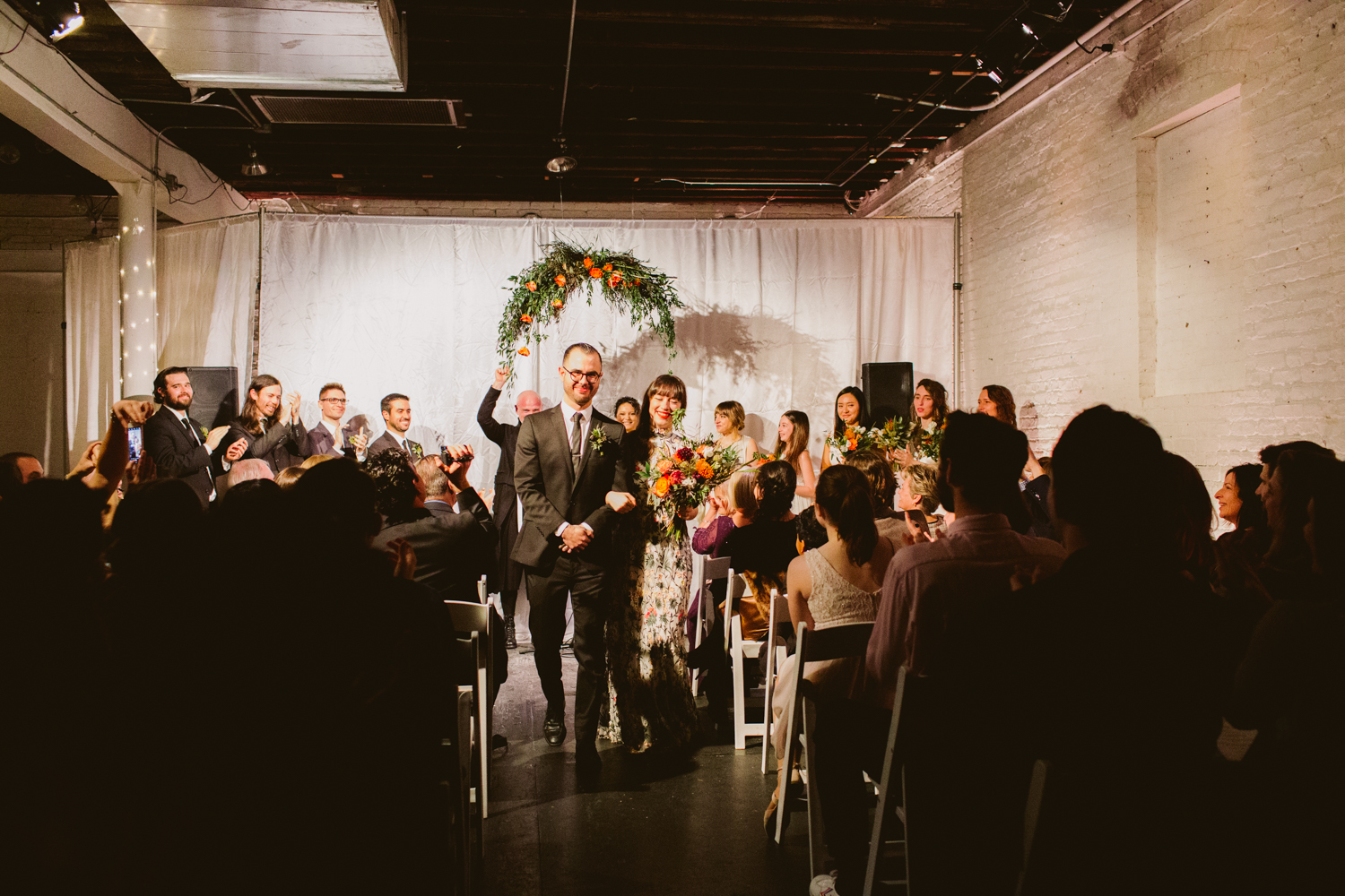 Gowanus-Brooklyn-wedding-uniquelapin-59.jpg