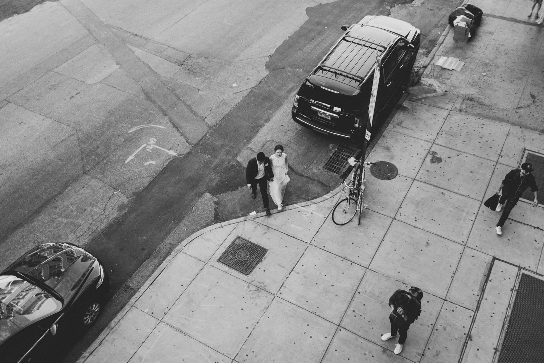 nyc-wedding-photographer-highline-engagement-session-03.jpg