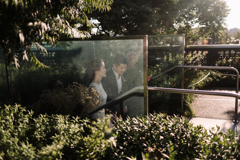 nyc-wedding-photographer-highline-engagement-session-04.jpg