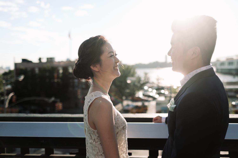 nyc-wedding-photographer-highline-engagement-session-06.jpg